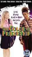 A Cor da Amizade (The Color of Friendship)