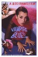 Vampire Blues (Los Blues del Vampiro)