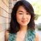 Jackie Chung (I)