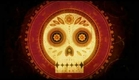 ¡Viva Calaca!. Day of the Dead (Official)