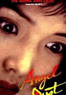 Angel Dust (Enjeru Dasuto)