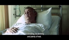 Film Trailer: París norðursins / Paris of the North