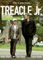 Treacle Jr. - Poster / Capa / Cartaz - Oficial 2