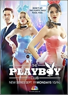 The Playboy Club (1ª Temporada)