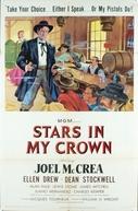 O Testamento de Deus (Stars In My Crown)