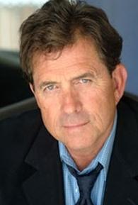 Barry Jenner