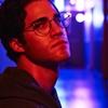 Crítica | O Assassinato de Gianni Versace: American Crime Story e a ótima sacada de focar em Andrew Cunanan - Sons of Series