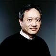 Ang Lee (I)