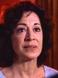 Elaine Kagan