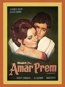 Amar Prem (Amar Prem)