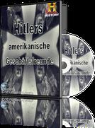 Os Sócios Americanos de Hitler (Hitlers amerikanische Geschäftsfreunde - US-Konzerne verdienten am Krieg)