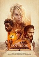 O Caderno de Sara