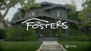 os fosters: familia adotiva (1° temporada) (the fosters)