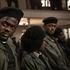 Assista ao segundo trailer de Judas e o Messias Negro