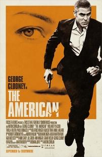 Um Homem Misterioso - Poster / Capa / Cartaz - Oficial 1