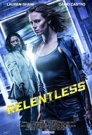 Relentless (Relentless)
