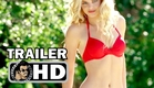 THE BABYSITTER Official Trailer (2017) Bella Thorne Netflix Horror Comedy Movie HD