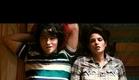 Skateland | trailer US (2011)