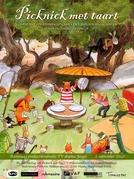 Piquenique com Bolo (Picknick met taart)
