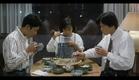 Kira kira hikaru (Joji Matsuoka, 1992) - Trailer