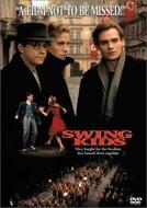 Os Últimos Rebeldes (Swing Kids)