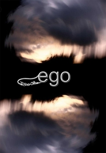 Ego - Poster / Capa / Cartaz - Oficial 1