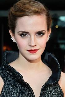 Emma Watson - Poster / Capa / Cartaz - Oficial 5