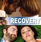 Uma Longa Recuperação (Recovery)