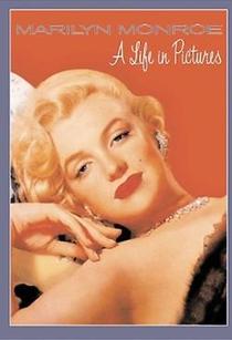 Marilyn Monroe: Imagens de uma Vida - Poster / Capa / Cartaz - Oficial 1