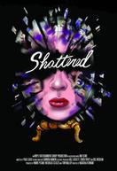 Shattered (Shattered)