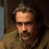 Dumbo | Colin Farrell vai atuar em versão live-action de Tim Burton