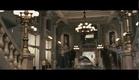 L'Assassino è al Telefono (Trailer Italiano)