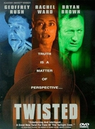 Twisted Tales (Twisted Tales (1ª Temporada))