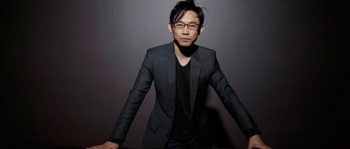 DC Filmes: James Wan fala que as mudanças não são tão dramáticas