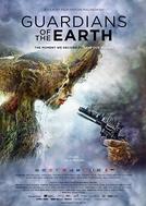 Guardians of the Earth (Guardians of the Earth)