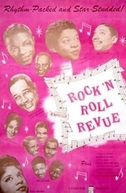 Rock 'n' Roll Revue (Rock 'n' Roll Revue)