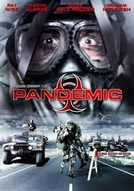 Pânico em Los Angeles (Pandemic)