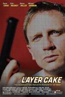 Nem Tudo é o que Parece (Layer Cake)