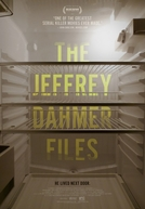 Jeff (The Jeffrey Dahmer Files)