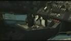 Madagascar 2 Trailer