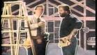 Home Improvement Trailer 1995