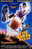 O 6º Homem (The Sixth Man)