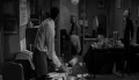 The Slender Thread (1965) - 1/10