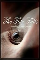 The Tide Falls (The Tide Falls)