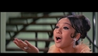 The Human Goddess (1972) DVD Trailer 仙女下凡