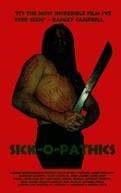 Sick-o-Pathics  (Sick-o-Pathics )
