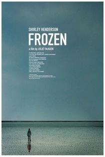 Frozen - Poster / Capa / Cartaz - Oficial 1