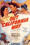 Out California Way (Out California Way)