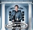 Super Sucker - Aspire Seu Mau Humor