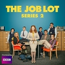 The Job Lot (2ª Temporada) (The Job Lot (Series 2))